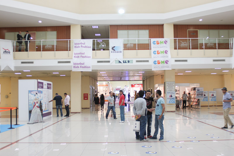 CBME_Turkey_News_SS15_Fair_3
