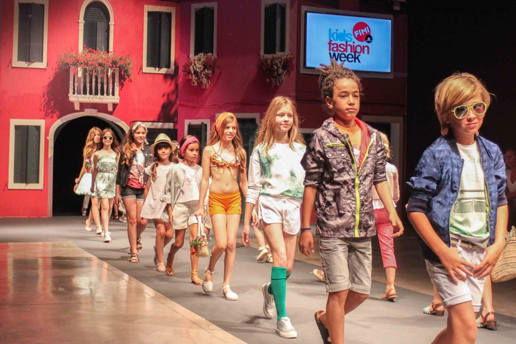 Fimi_Madrid_SS2016-kids_fashion_week