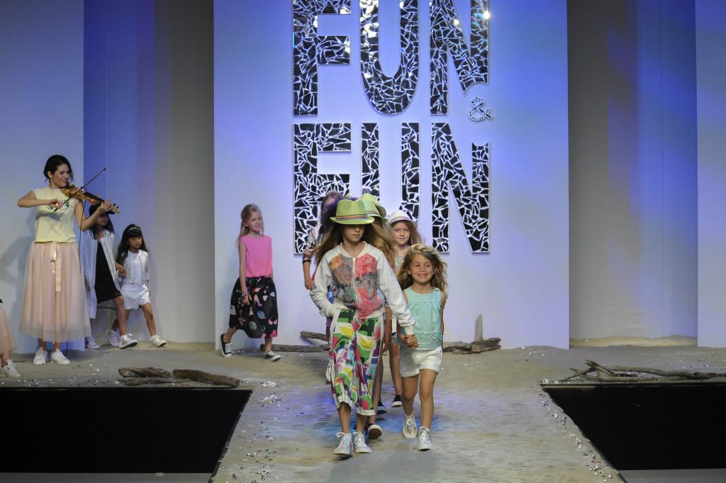 Fun & Fun_3534