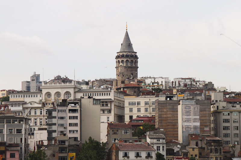 Istanbul_City_Travel-2