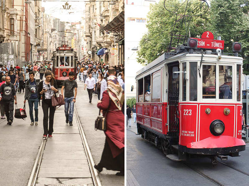 Istanbul_City_Travel-4