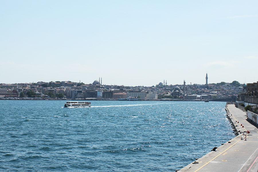 Istanbul_travel_news_1