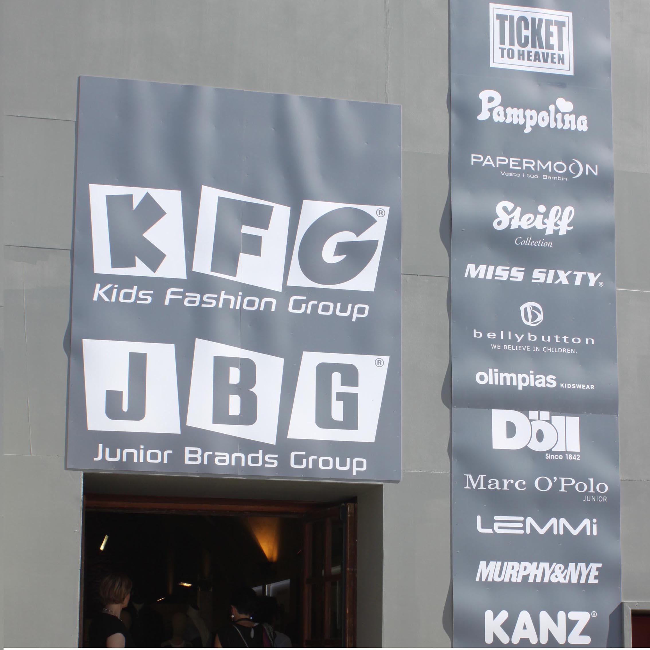 Kids_Fashion_Group