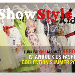 ShowStyleKids_CMBE Istanbul_SS2016*1