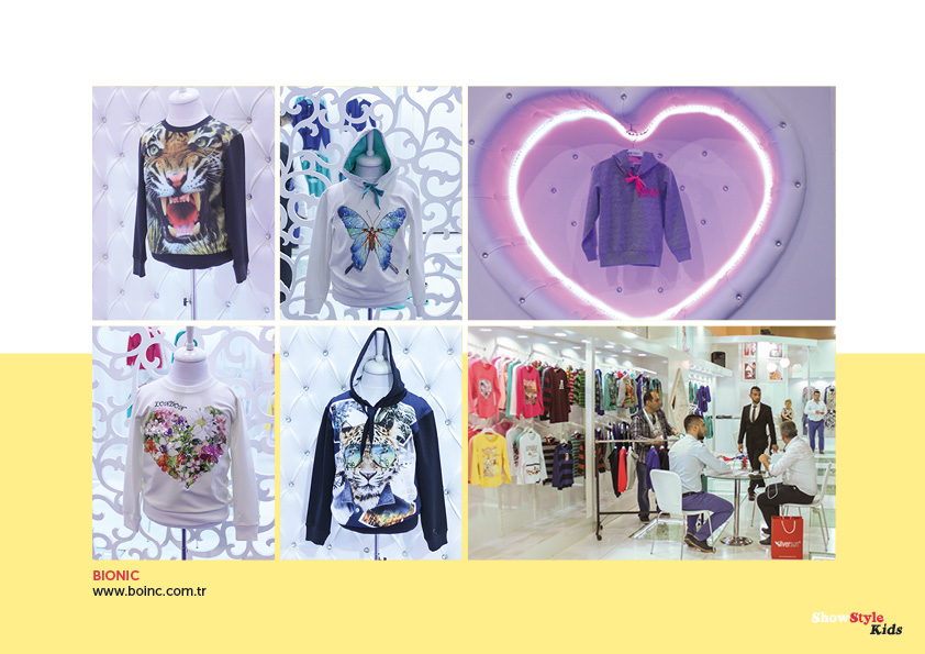 ShowStyleKids_CMBE Istanbul_SS2016*33