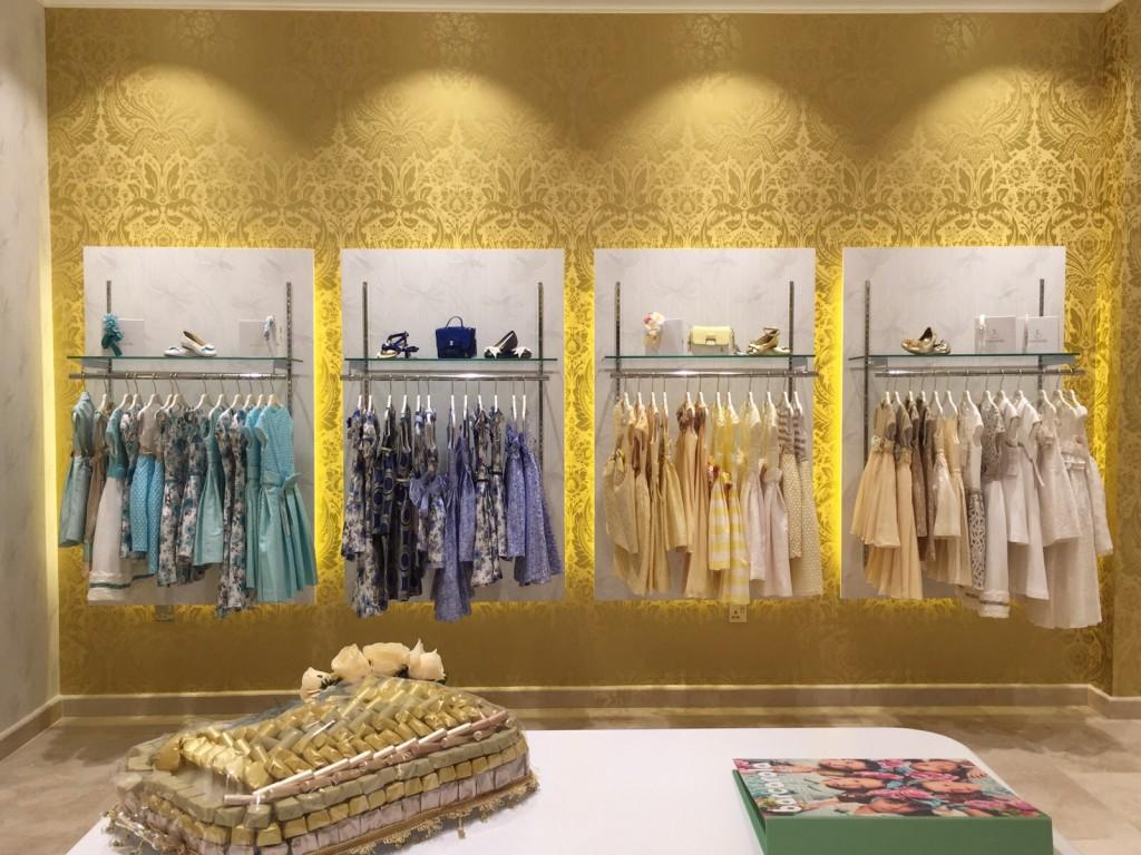 Barcarola_Store_Doha_Qatar