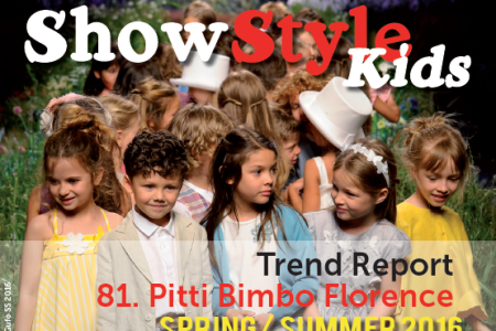 pittibimbo_81_cover