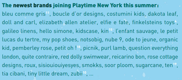 playtime_nyc_august_15_new_brands