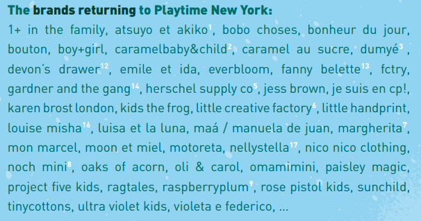 playtime_nyc_august_15_returning_brands