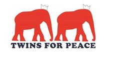 twinsforpeace