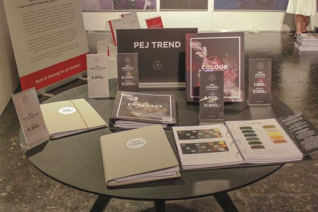 pej gruppen | scandinavian trend institute