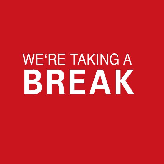 Taking_a_break